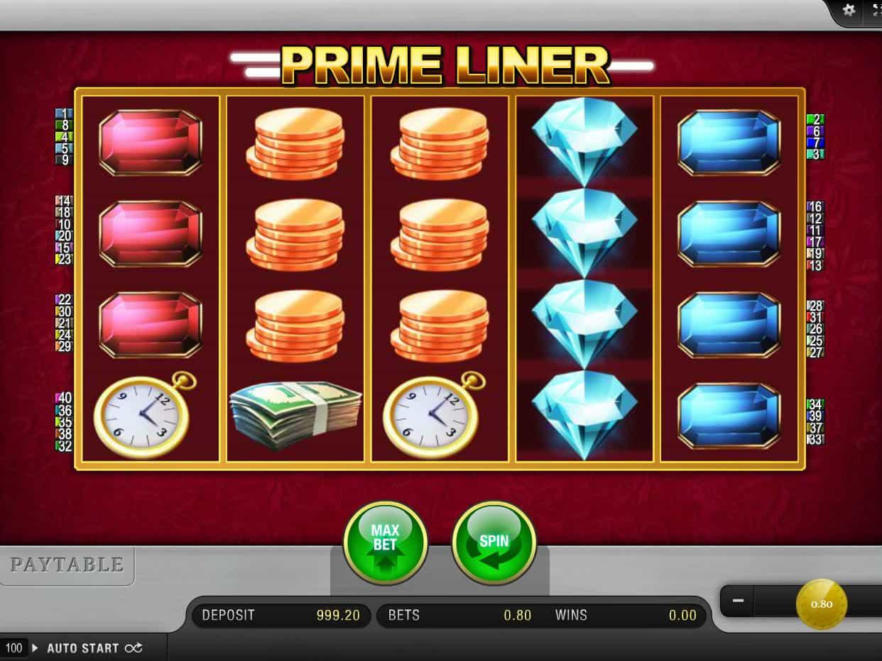 lotto am mittwoch online spielen abgabe