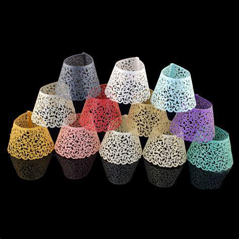 Online Get Cheap Cupcake Wrappers  Aliexpress.com
