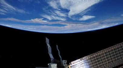Новая российская орбитальная станция сможет работать вечно