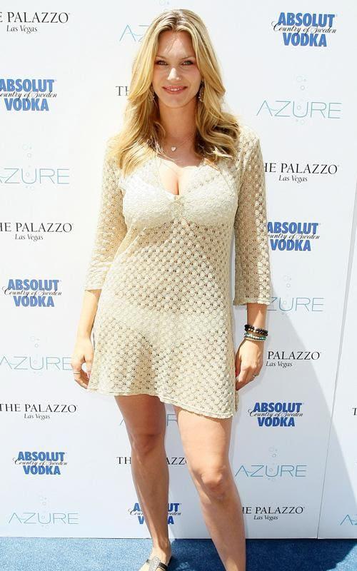k&co plus length dresses