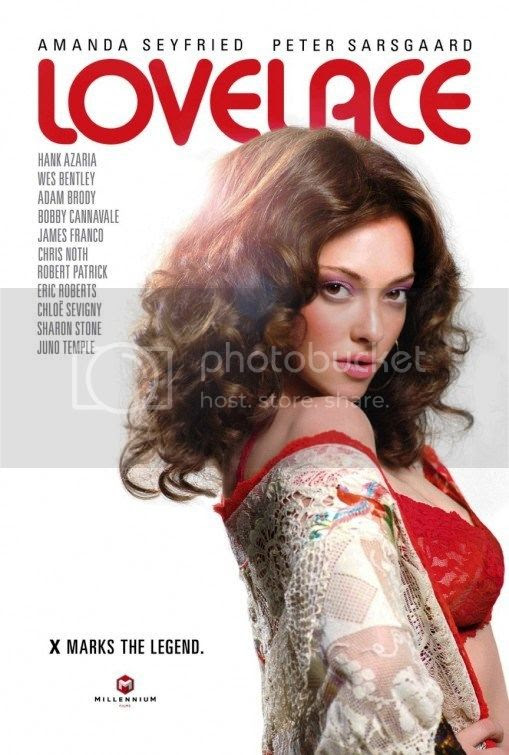Lovelace photo: Lovelace Lovelace-_zps7a01aa96.jpg