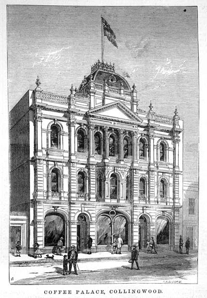 File:Collingwood coffee palace in 1879.jpg
