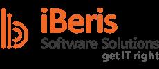 IBeris Software Solutions