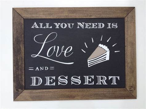 17 best images about Pie signs on Pinterest   Humble pie