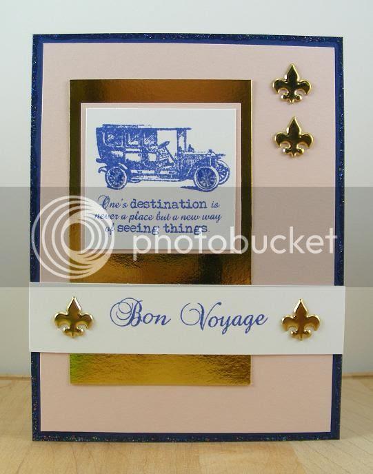 photo Bon Voyage Antique Car Card.jpg