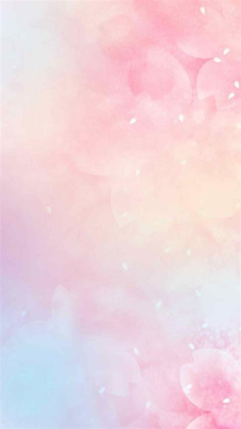 pastel colors wallpaper  images
