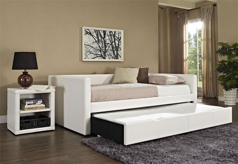 Cool 2 Bedroom Condominium Interior Design images