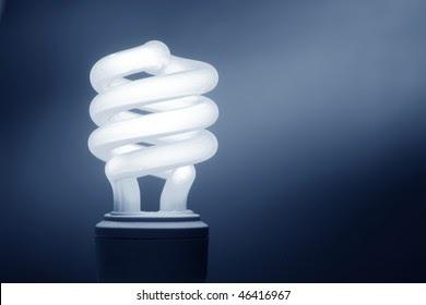 CFL और LED  बल्ब में क्या अंतर है