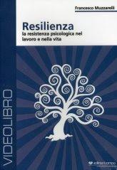Resilienza - DVD