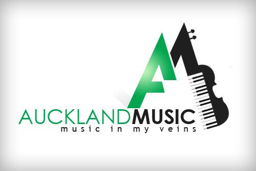 Music Logo - 51+ Free PSD