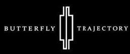 <br />Butterfly Trajectory