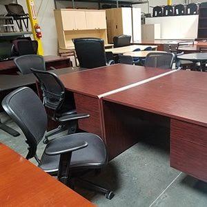 Furniture Archives - PnP Office Furniture
