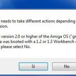 Configuración Amiga Explorer (3)