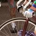 Death Pedal 2013- Kettenblatt Blog