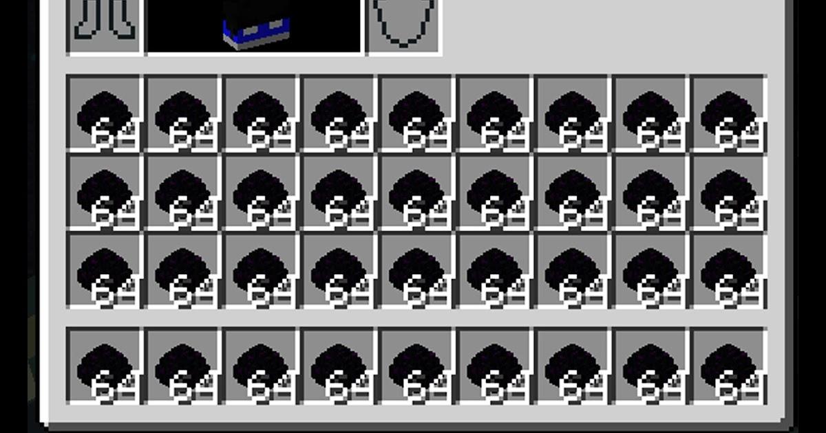 minecraft drachenei cheaten