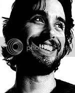 Peter Elkas: photo from Maplemusic.com
