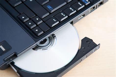 Toshiba Laptop Cd Rom Drive Not Working