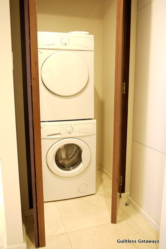 washing-machine-dryer.jpg