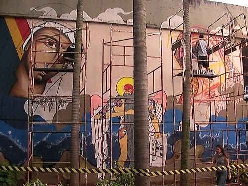 eikonprojekt goes to brasil - day 5 by OMINO71