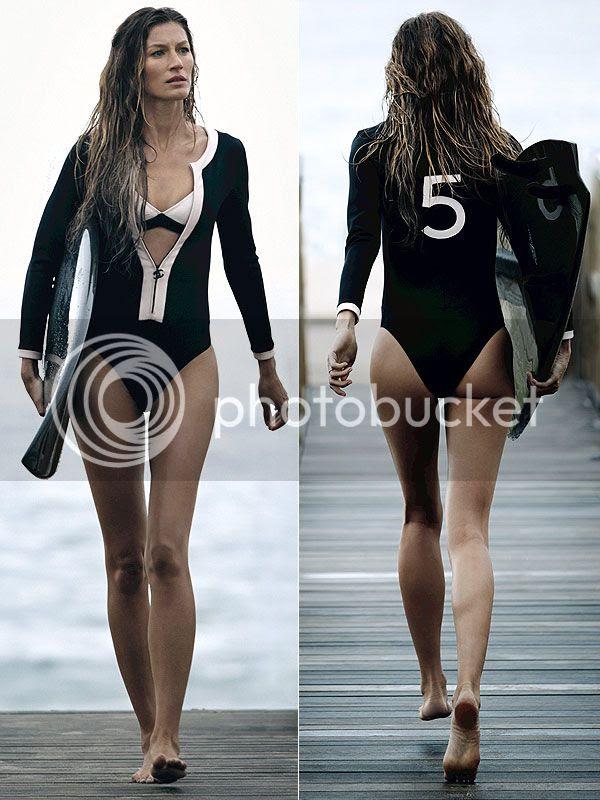 Gisele Bunchen Chanel No. 5 Ad Campaign photo Gisele-Bunchen-Chanel-No-5-Ad-Campaign.jpg