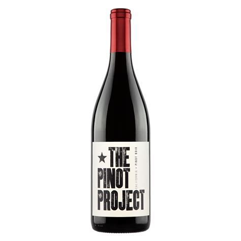 15 Best Affordable Pinot Noir   Food & Wine