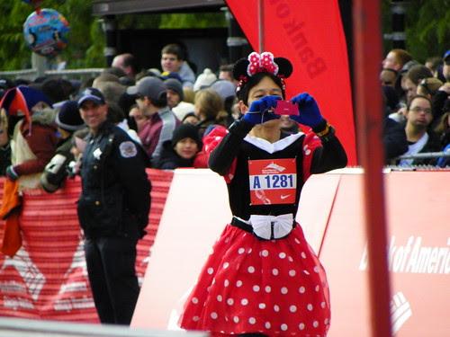 10.11.2009 Chicago Marathon 2009 (87)