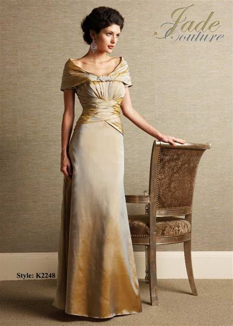 1000  images about Wedding Dresses on Pinterest   Groom