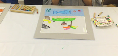 子供イベント,キッズイベント2013,2013,2013ゴールデンウィークイベント,ハンカチ作り,オリジナルハンカチ作り,松菱,デパート,百貨店