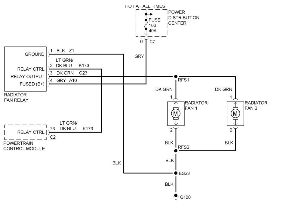 Diagram 1990 Dodge Spirit Wiring Diagram Full Version Hd Quality Wiring Diagram Housediagram Centrobachelet It