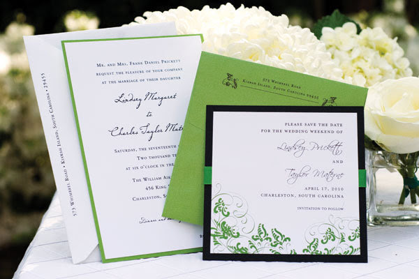 Winter Wedding Invitation Wording: My's Blog: Winter Wedding Centerpieces Wedding Centerpiece