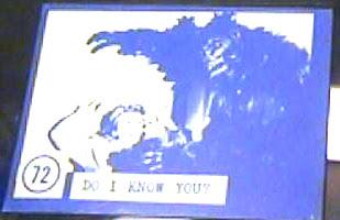 blue 072 do I know you.jpg