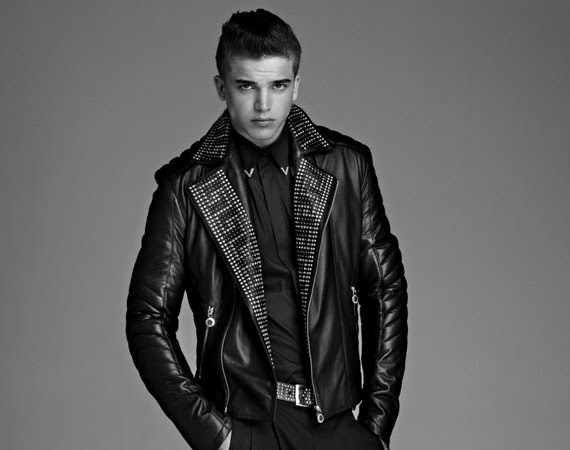Versace for H&M – Men's Preview #2