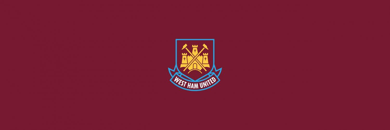 Watford Vs West Ham Preview Where To Watch Live Stream Kick Off Time Team News Violetsport