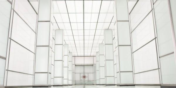 Confira imagens exclusivas de Resident Evil 5: Retribuição