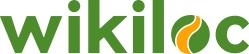 Mis tracks en Wikiloc