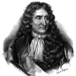 Jean De La Fontaine Quotations Top 100 Of 153 Quotetab