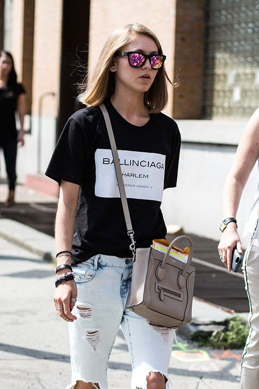 Le Fashion Blog Street Style Mirrored Sunglasses Ballinciaga Graphic Tee Distressed Jeans Via A Love Is Blind Close Up Long Bob Haircut photo Le-Fashion-Blog-Street-Style-Mirrored-Sunglasses-Ballinciaga-Graphic-Tee-Distressed-Jeans-Via-A-Love-Is-Blind-Close-Up.jpeg
