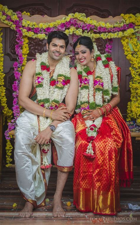 Best 25  Tamil wedding ideas on Pinterest   South indian