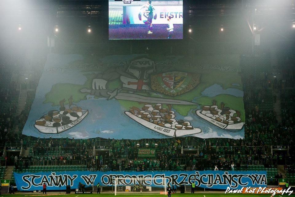 polish Football 2
