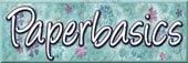 paperbasics_banner