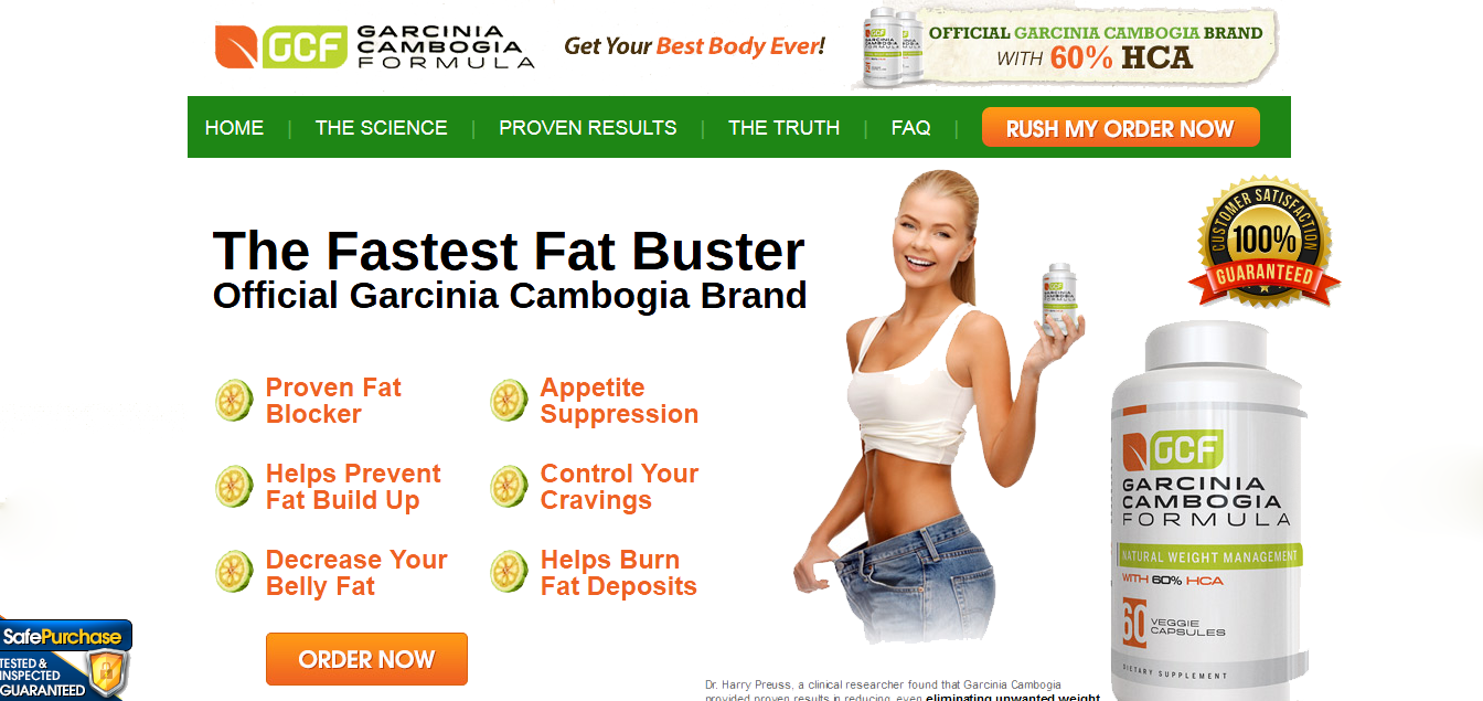 Garcinia Cambogia And Green Coffee Bean The Best Choice For Quick Wight Loss Garcinia Cambogia And Green Coffee Bean Together Portal