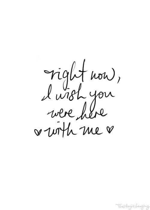 Quotes About Midnight Love 57 Quotes