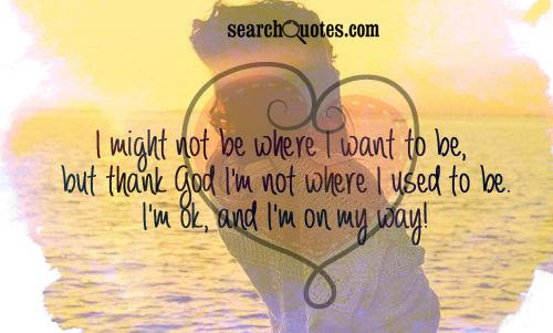Give Me Strength Quotes Quotes About Give Me Strength Sayings