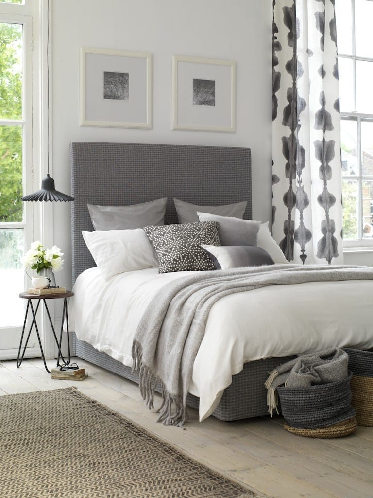Creative Ways to Decorate your Bedroom this Autumn - Love ...