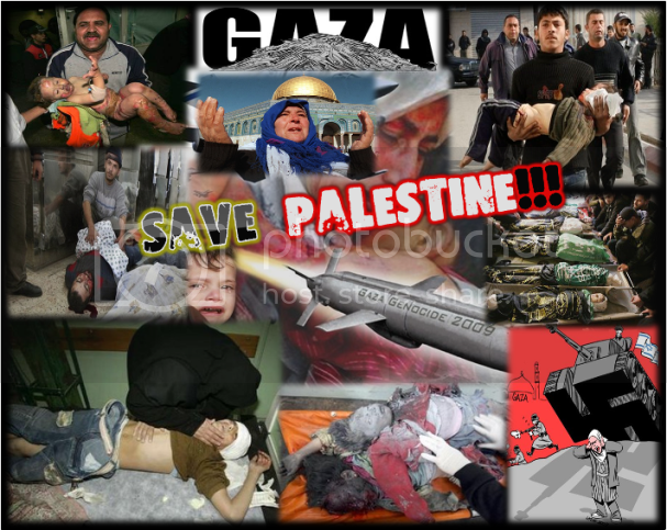 sAvE Palestin Pictures, Images and Photos