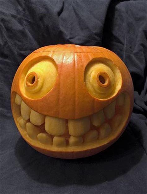 cute pumpkin design   Easyday