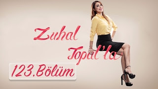 Bozbaw Pictures Son Bolum Images Səkillər
