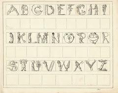 lettresblackieson p23