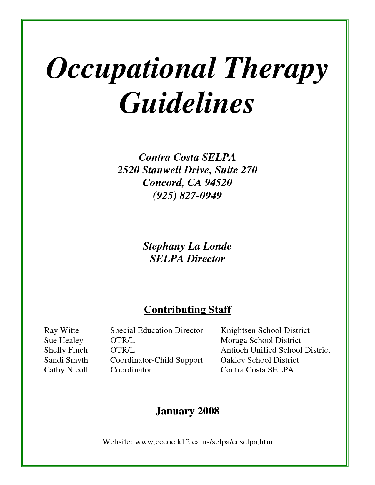 18 Best Images of Group Therapy Mental Health Worksheets ...