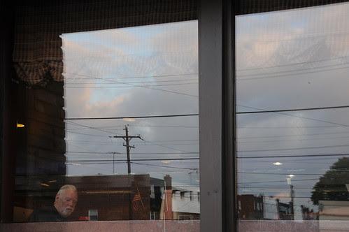 oregon diner thanksgiving_8501_1 web